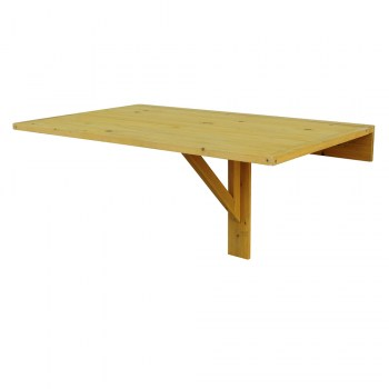 1_0000s_0004_DL6322-Wall-Mounted-Drop-Leaf-Table